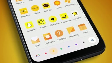 6 best apps that will completely change the experience with your Android mobile
