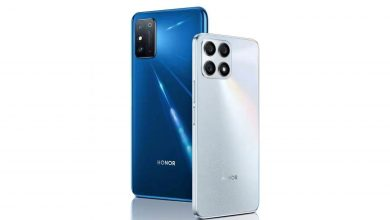 Honor X30 Max Price in Pakistan, Specifications, & Release Date