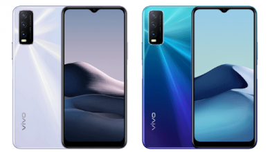 Vivo Y20A Price in Pakistan, Specifications, & Release Date