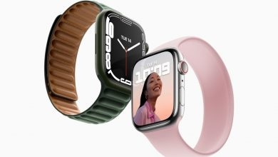 Apple Watch Series 7 price revealed via Flipkart; Know how much will it cost in India?