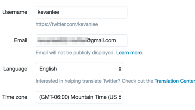 Best Trick to get Blue Tick on Twitter account, know how your Twitter will be verified