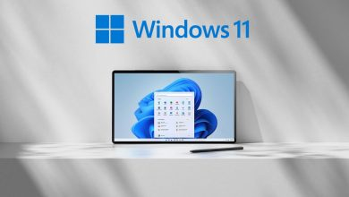 Microsoft updates the requirements for Windows 11