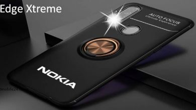 Nokia Edge Xtreme 2021 Price, Specifications, & Features