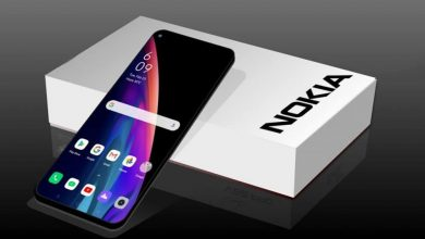 Nokia P Lite vs Oppo A93s 5G Price, Specifications, Release Date & Features