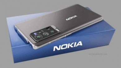 Nokia X99 Max 2021 Specifications, Release Date, Price, & Features