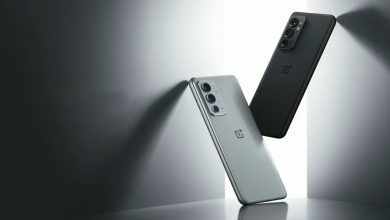 OnePlus 9RT and OnePlus Buds Z2 launched, know price and specifications
