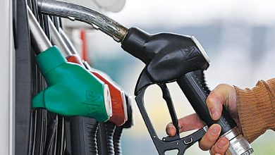 Petrol Prices Pakistan: Govt increases petrol price by Rs 4 per litre from Oct 1