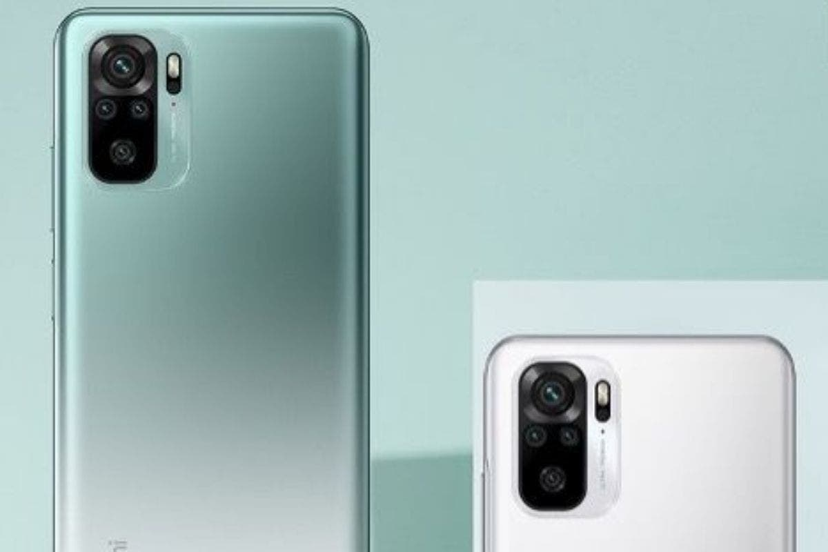 Redmi Note 10 price hiked for the fifth time, know the new rate