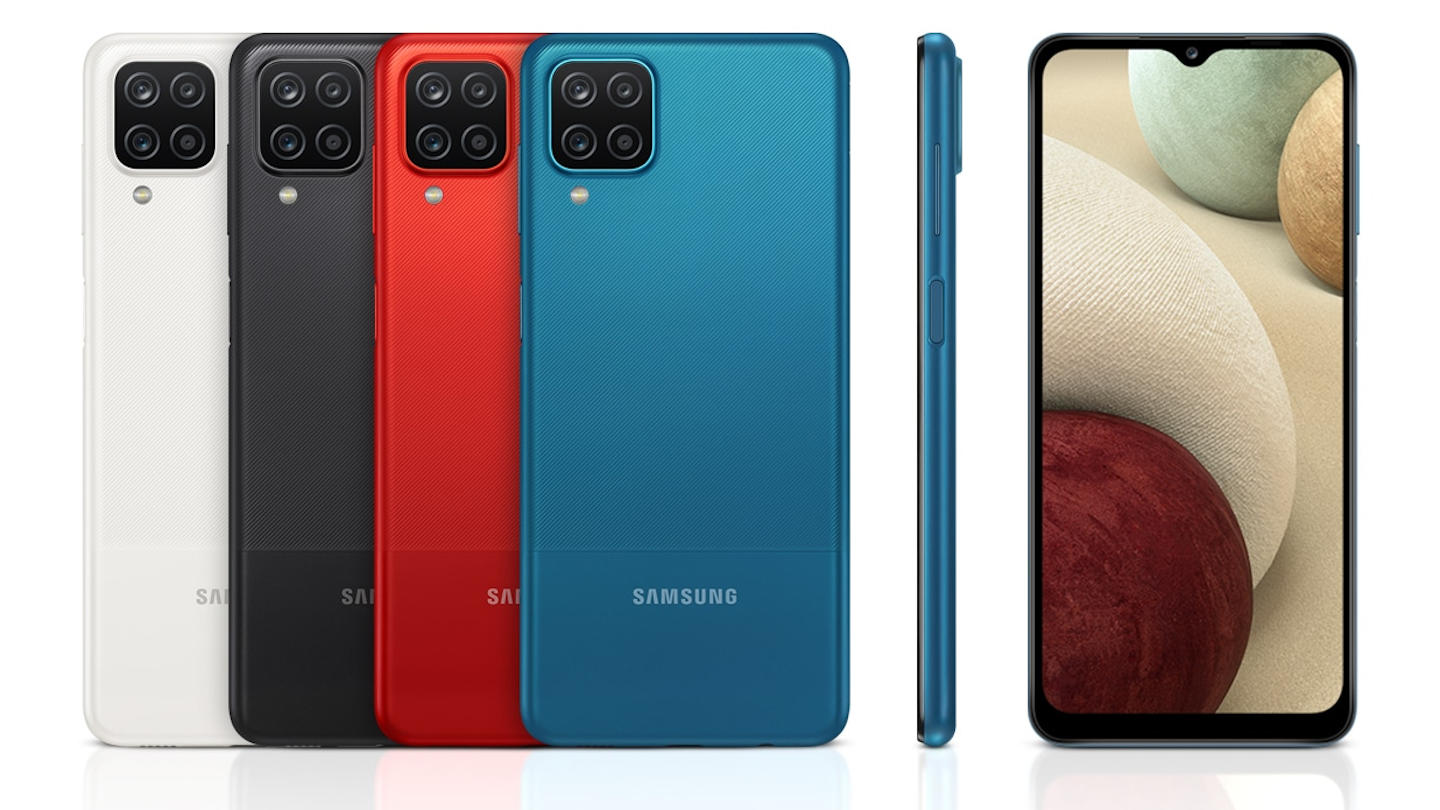 Samsung Galaxy A13 5G phone will come with 50MP camera!