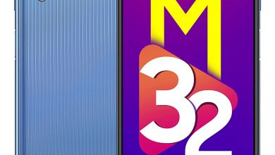 Samsung Galaxy M32 Price, Specifications, & Release Date
