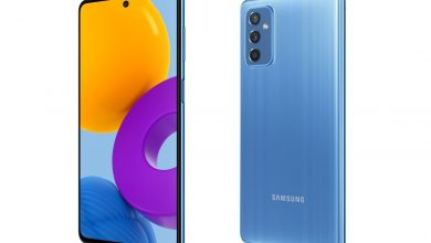 Samsung Galaxy M52 Price, Specs, Features & Release Date