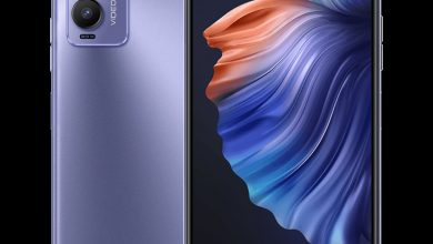 Tecno Camon 18, Camon 18P Specifications, & Features