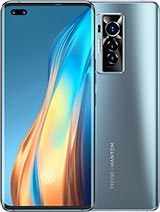 Tecno Phantom X Price, Specifications, and Features