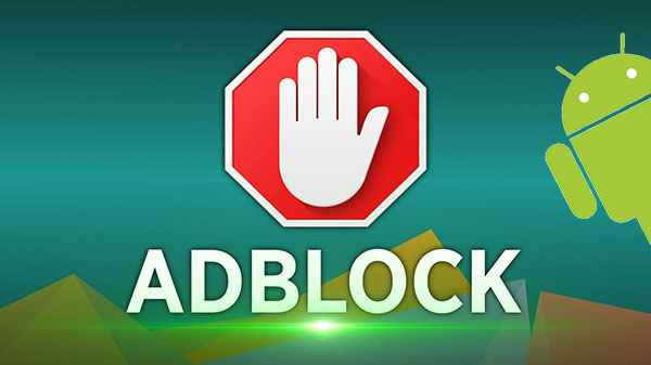 The 6 Best AdBlocker for Android Free Download