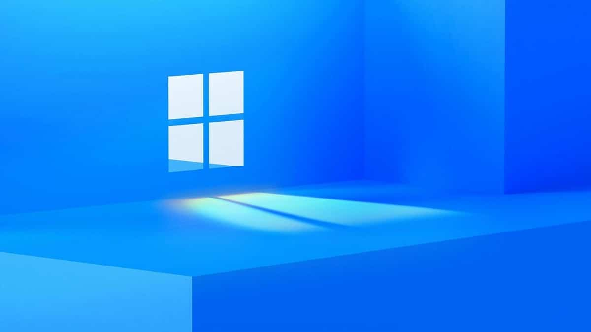 Upgrading to Windows 11: compatibility, pricing, and everything we know so far